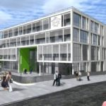 Boroughmuir High School